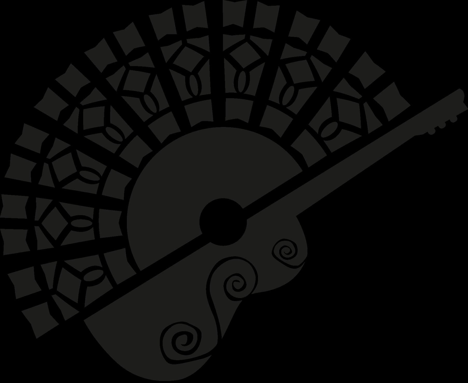 Helsingin Flamencoyhdistys Ry